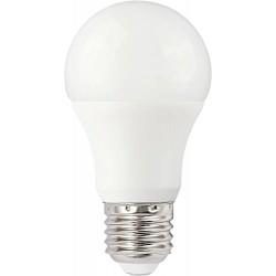 LED A60 BULB FSL...