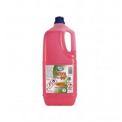 ALCOOL DENATURATO 90° LT. 2.5