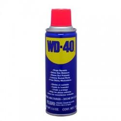 WD-40 ML-200