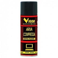 ARIA COMPRESSA SPRAY VIGOR
