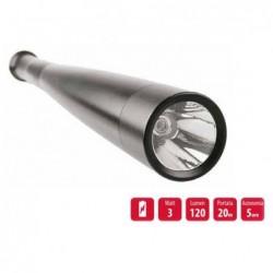 TORCIA LED DEFENDER - CFG