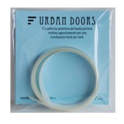 URBAN DOORS