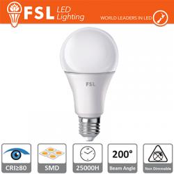 LAMPADA LED FSL E27...