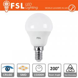 LAMPADA LED FSL G45JX 40W